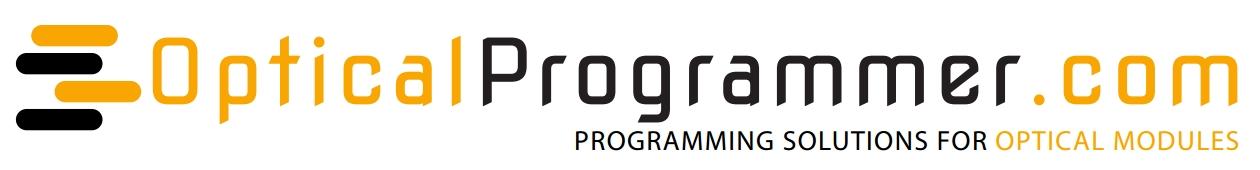 OpticalProgrammer.com